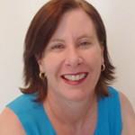 adviser-Susan-Cooper-180x240