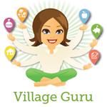 Village Guru