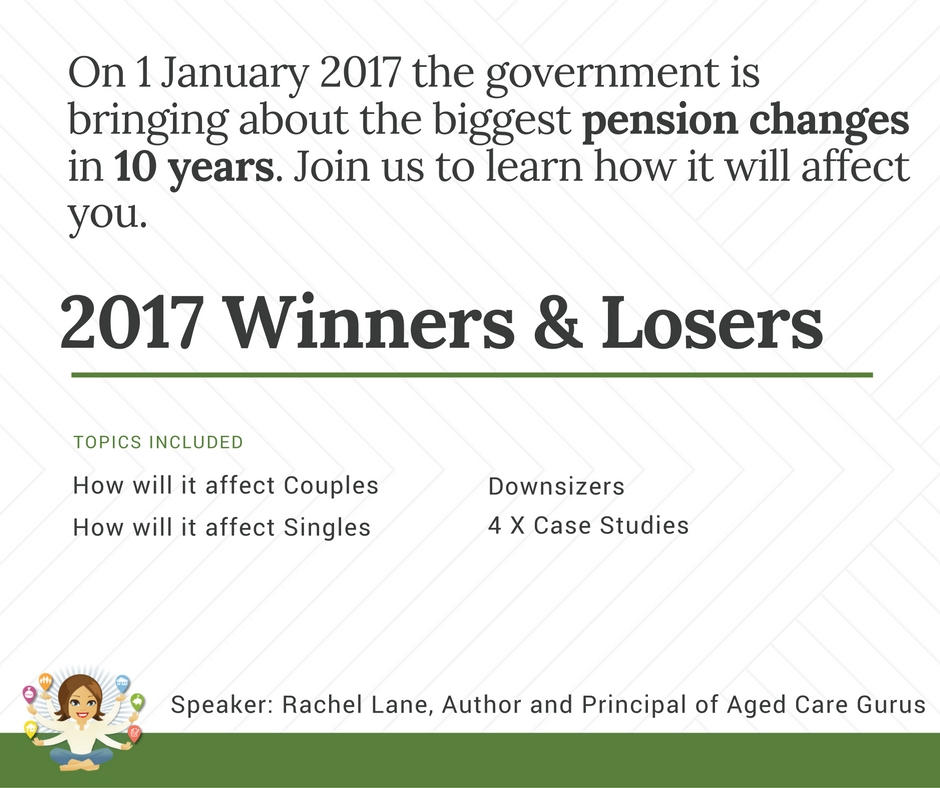 Image Result For Winners Losers Of
