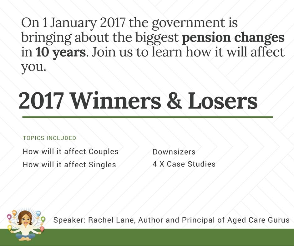 pension-changes-2017